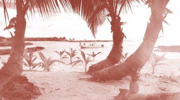 Zveřejní Bahamy informace o skutečných vlastnících společností?