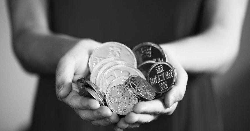 Jak na zdanění dluhopisů?
