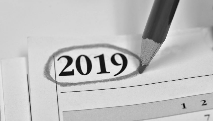 Jaké změny v dani z příjmu čekají na podnikatele v roce 2019?